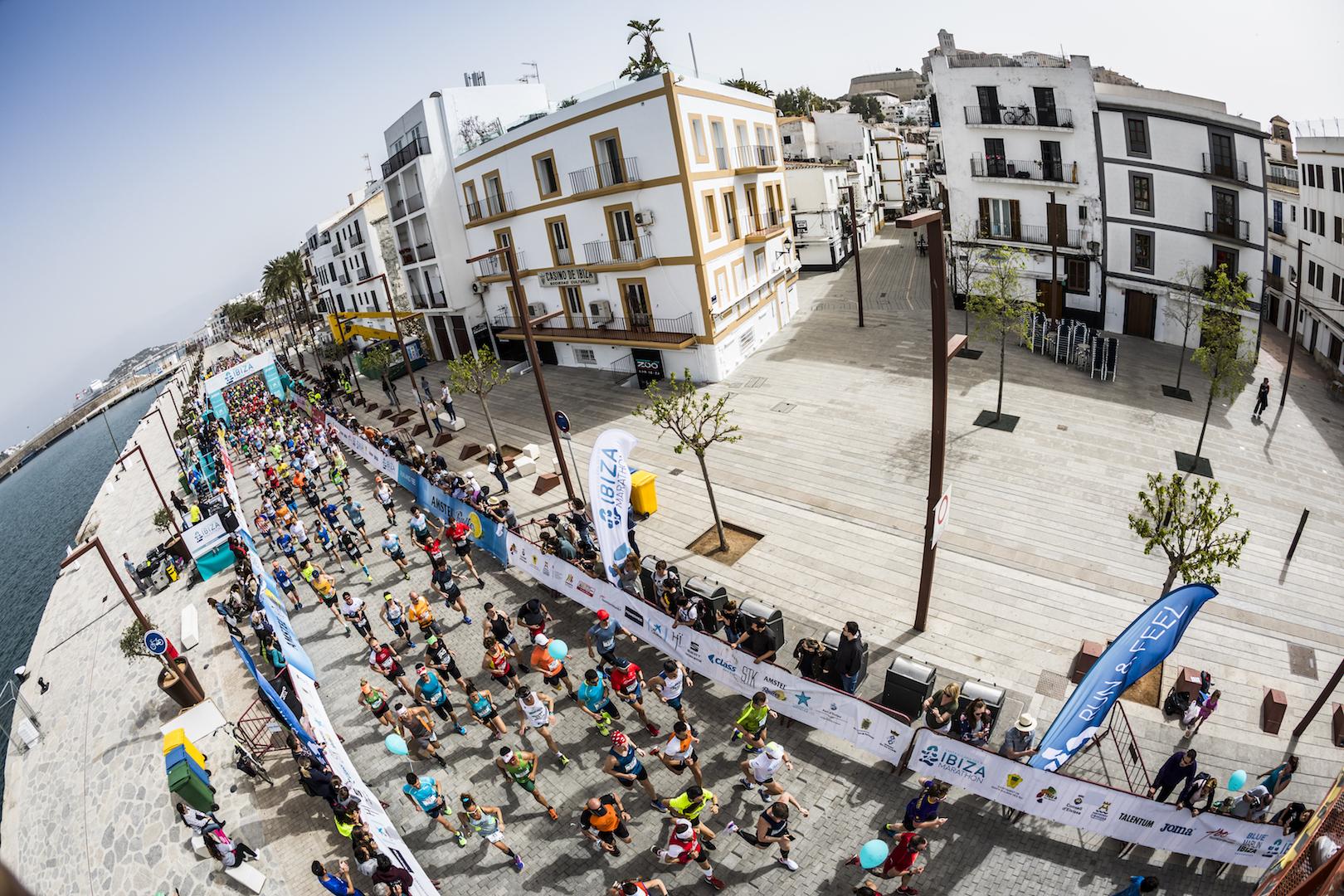 1811-Ibiza-Marathon-0131