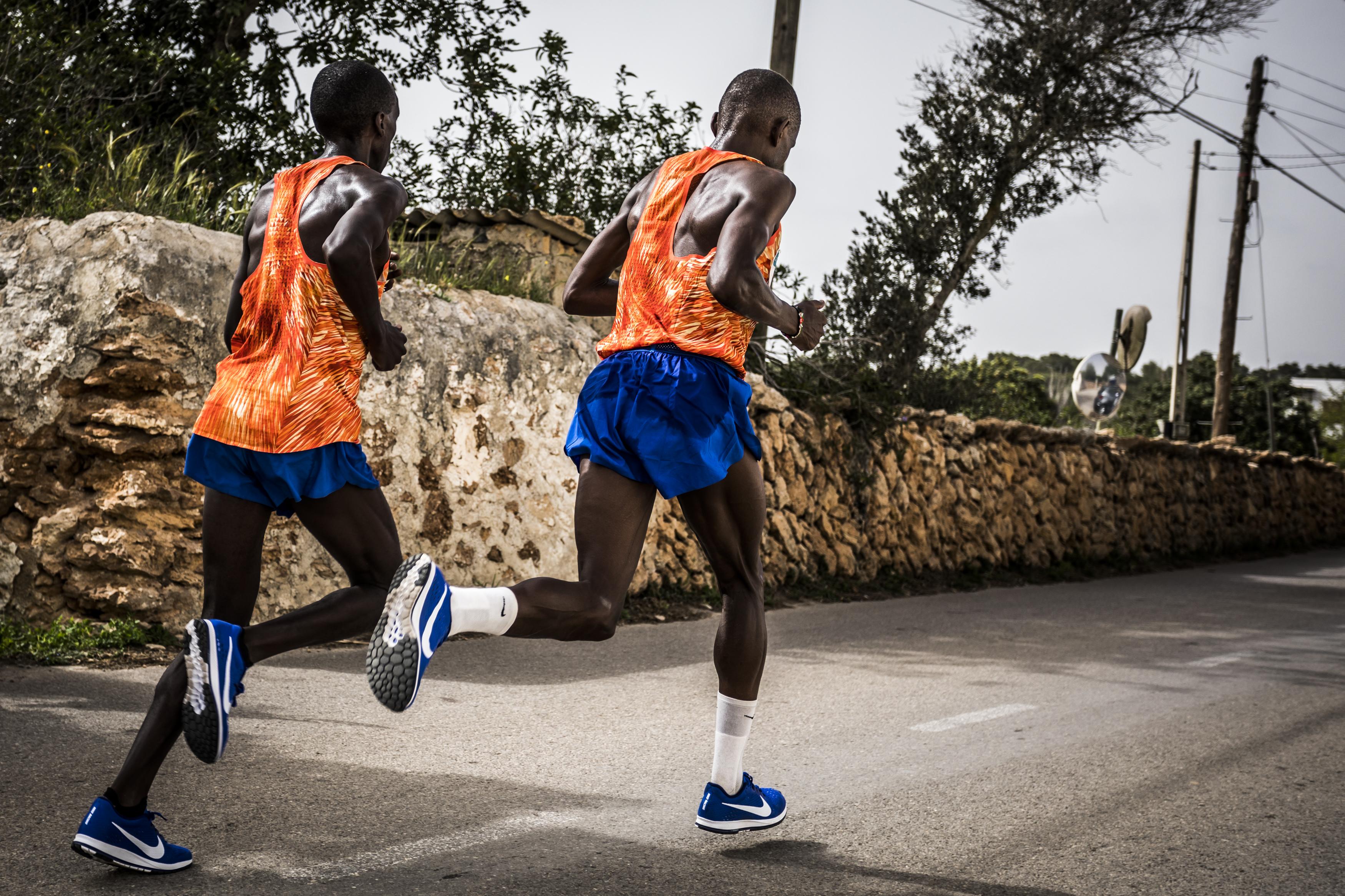1811-Ibiza-Marathon-0236