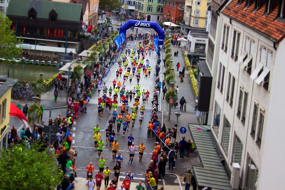 sports-marathon-race-racing-start